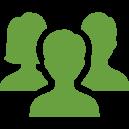 icone-publico