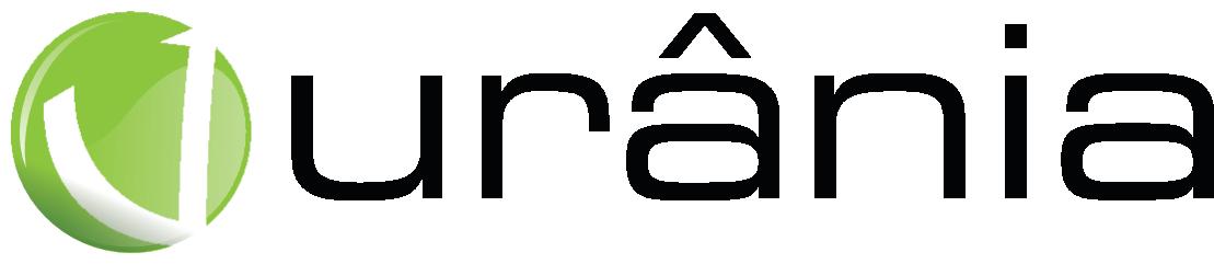 logo-urania