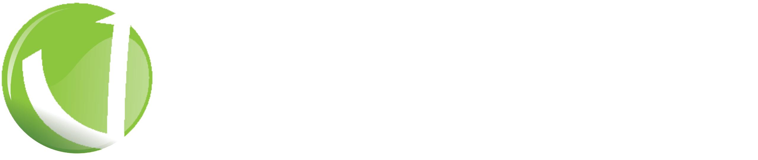 logo urania