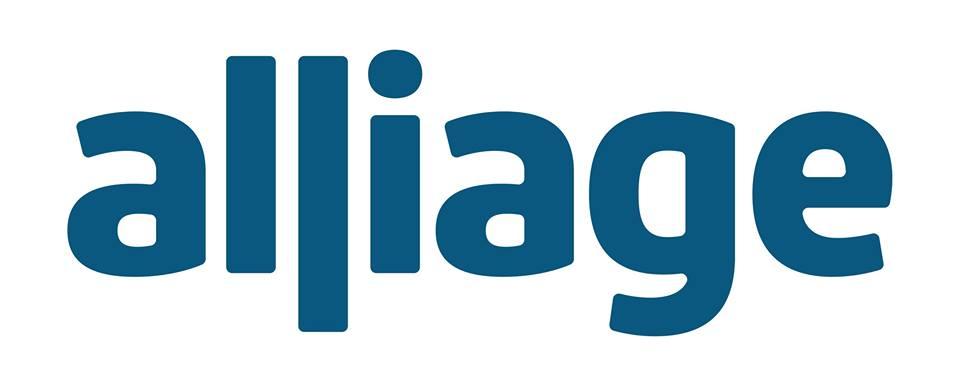 alliage-global