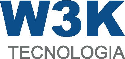 W3K Tecnologia
