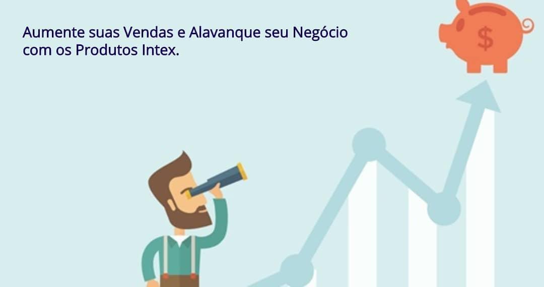 Produtos Intex