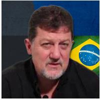 Gastão Ribeiro