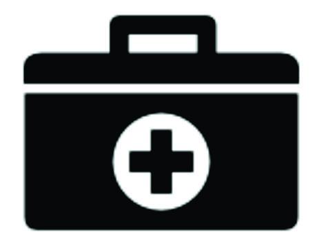 Urgência/Emergência