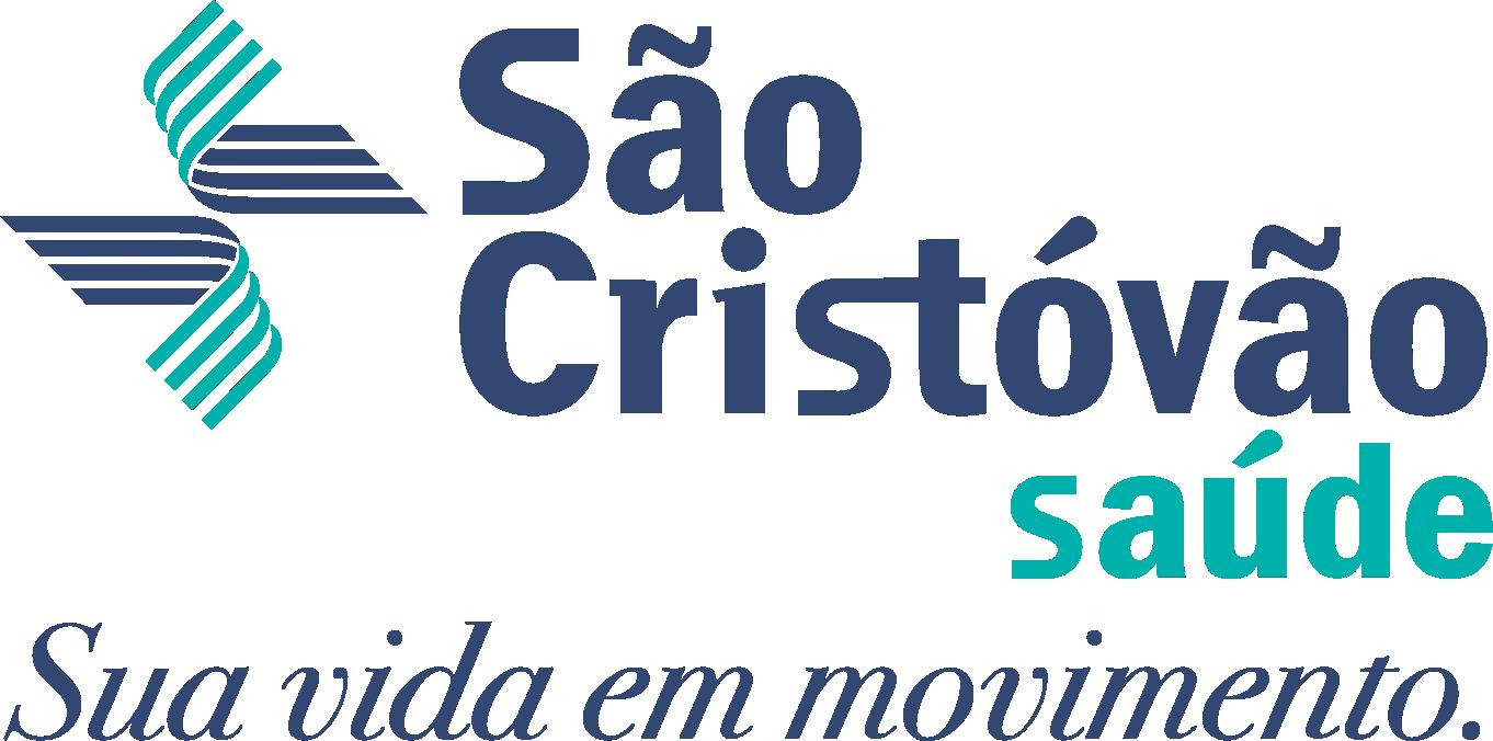 Logo Sao Cristovao