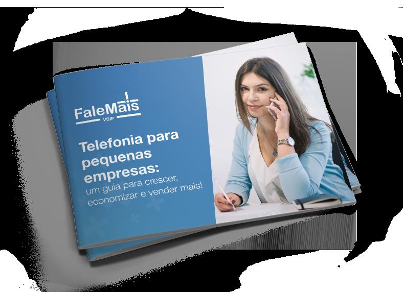 telefonia-para-pequenas-empresas