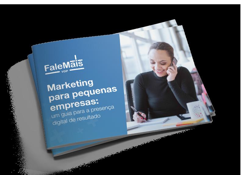 marketing-para-pequenas-empresas