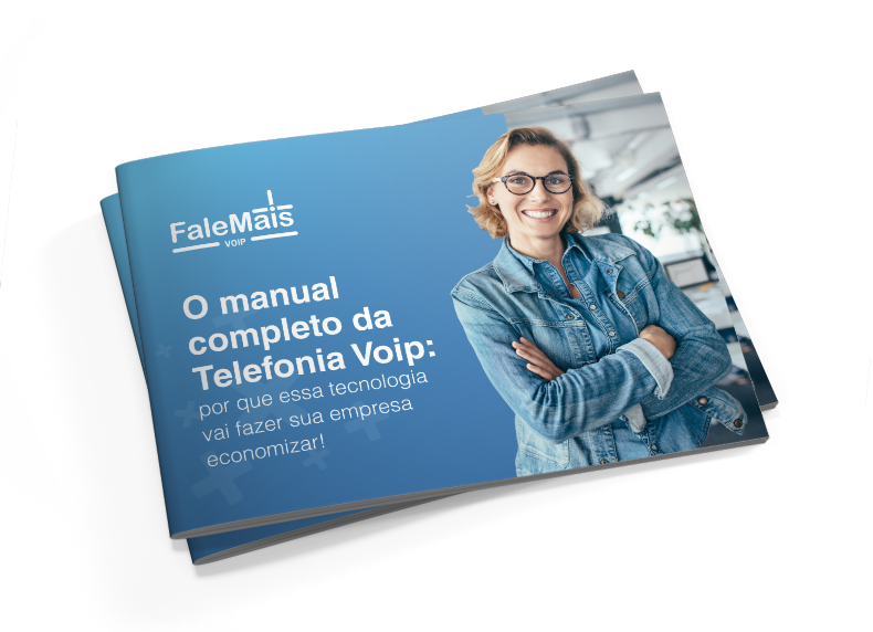 manual-completo-telefonia-voip