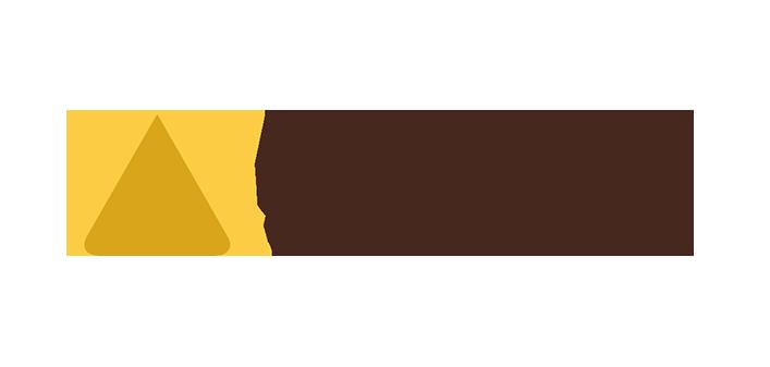 Ampére