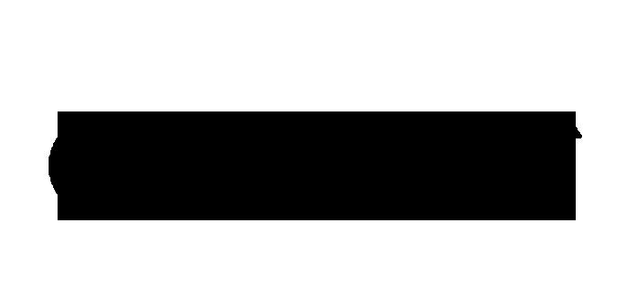 Ecryar