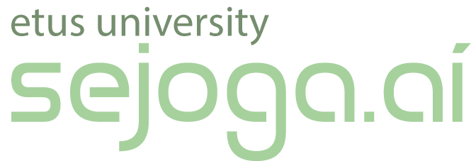 Etus University