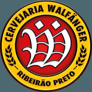 Cervejaria Walfanger