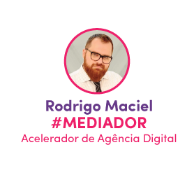 Rodrigo Maciel