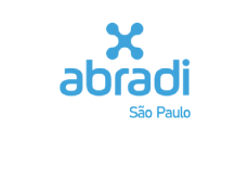 Abradi-SP