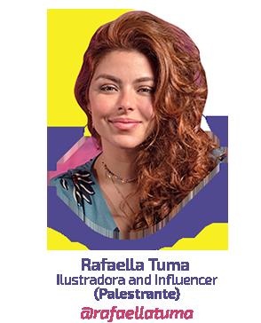 Rafaella Tuma