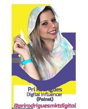 Pri Rodrigues