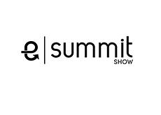 E-Summit Show