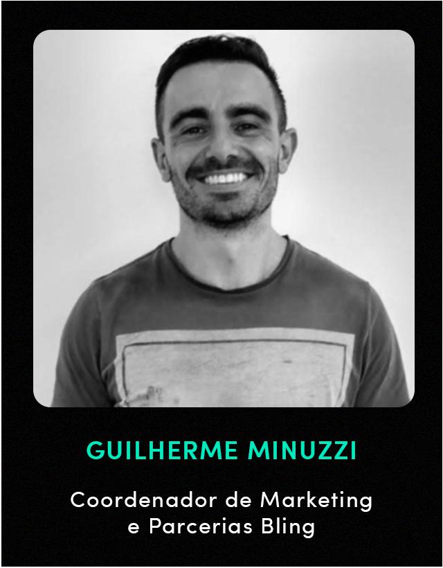 Guilherme Minuzzi
