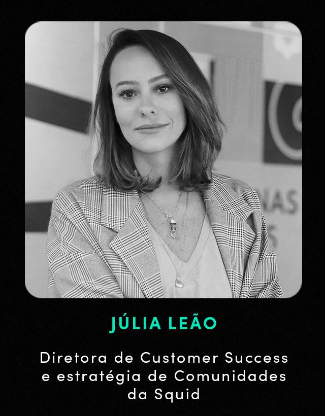 Julia Leão