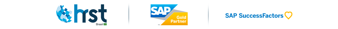 HRST SAP  Gold SAP  SAP SuccessFactors