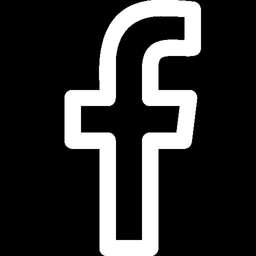 https://www.linkedin.com/company/trimbletl/