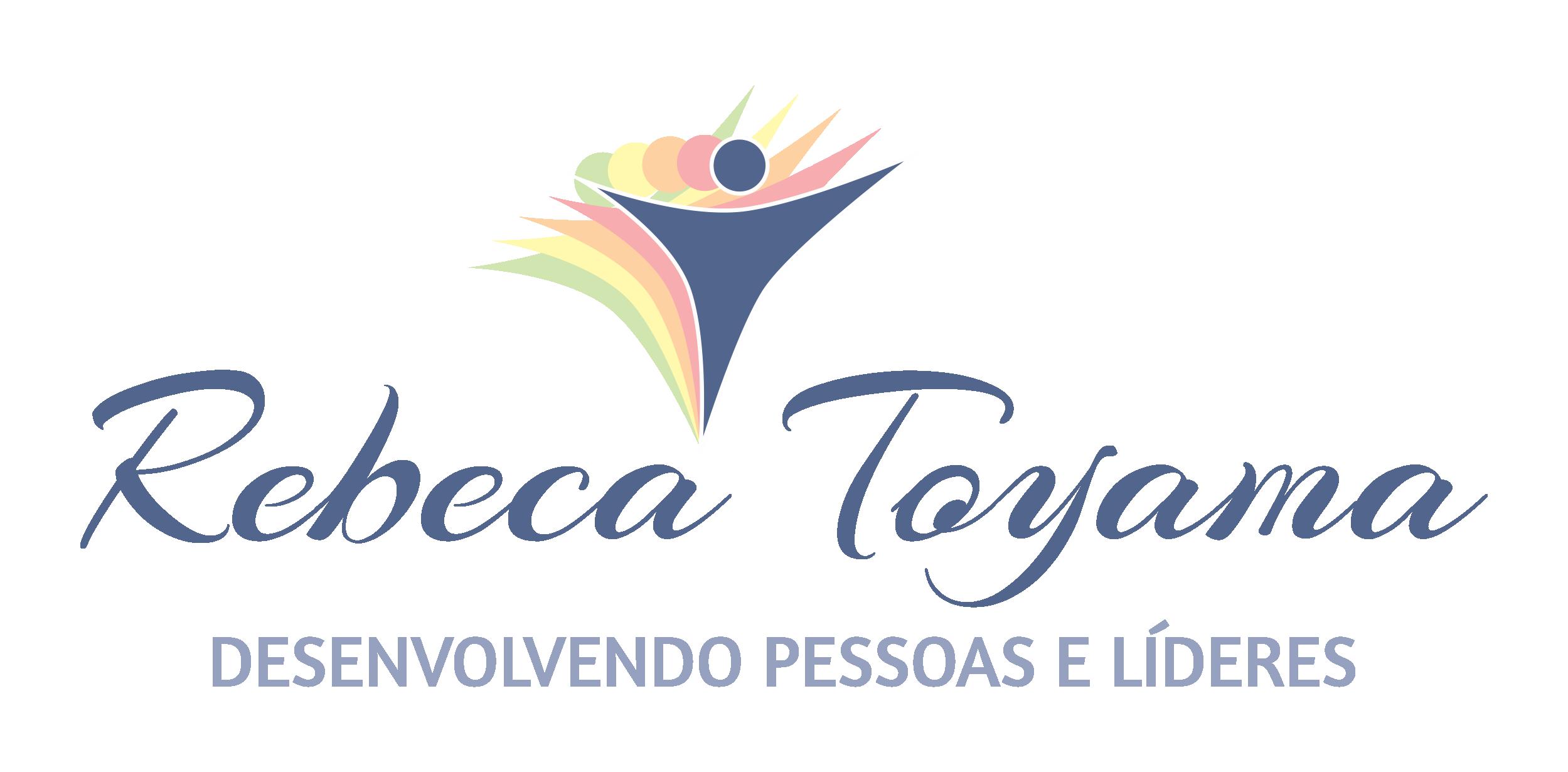 Rebeca Toyama