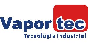vaportec-tecnologia-industrial