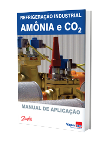 amonia-co2