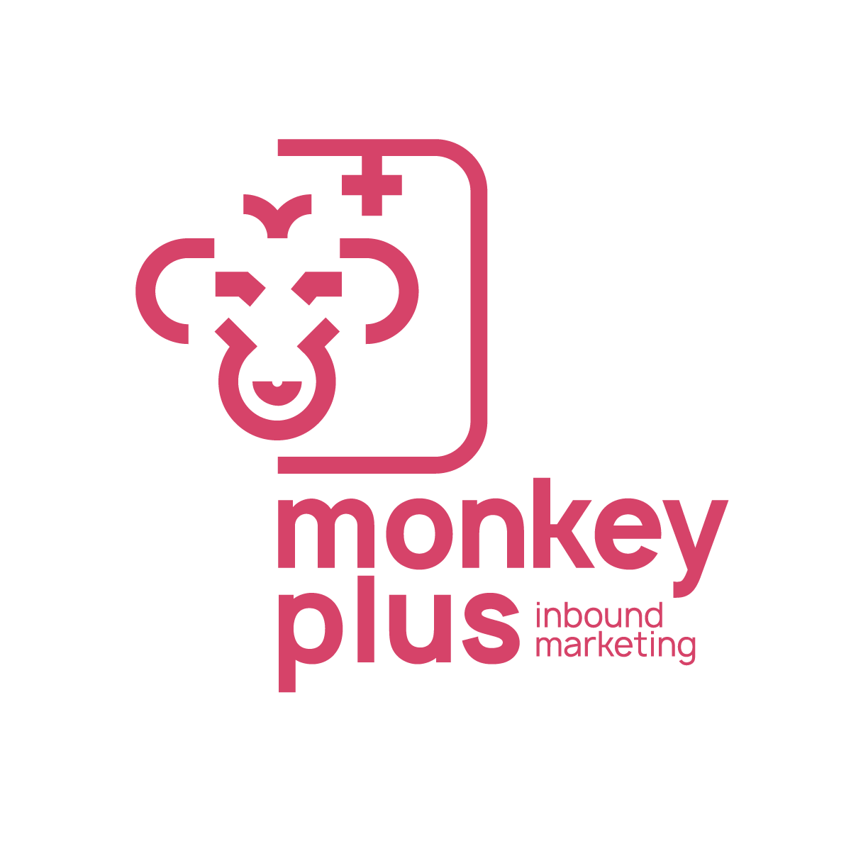 logo de agencia inbound marketing Ecuador