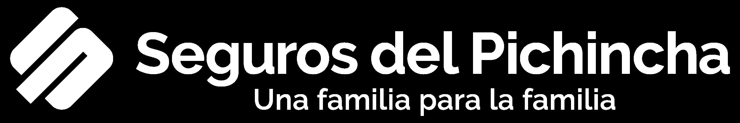 seguros del pichincha seguros de vida ecuador