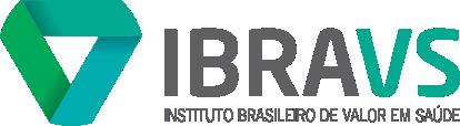 Logo IBRAVS