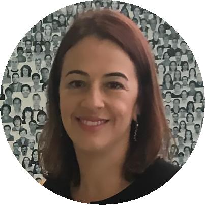 Gabriela Tannus