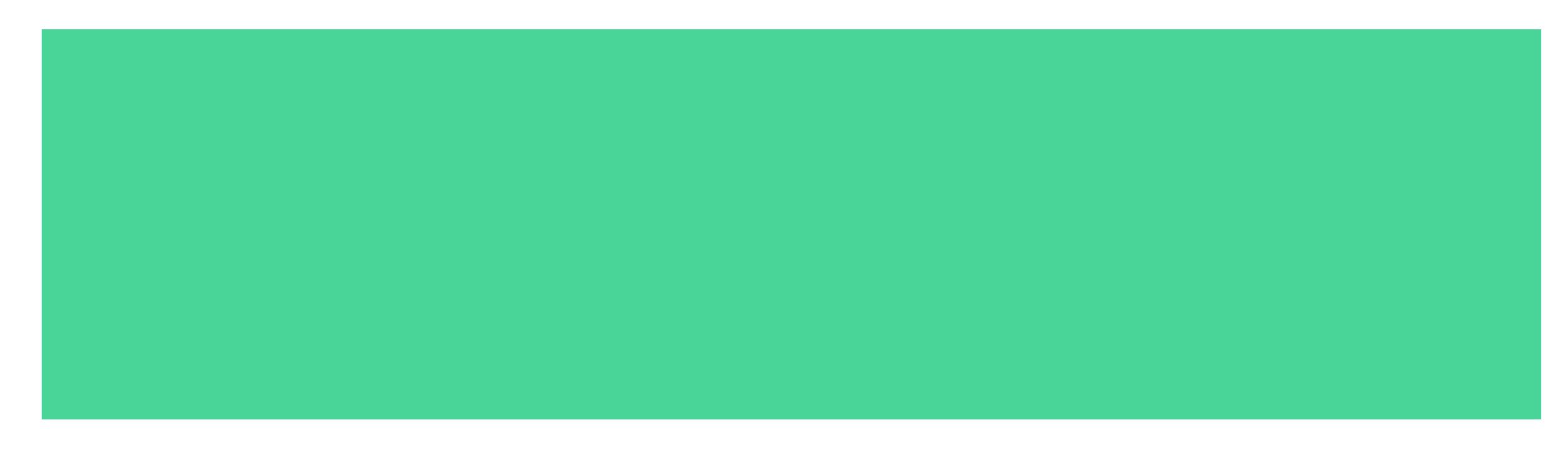 STB Intercâmbio