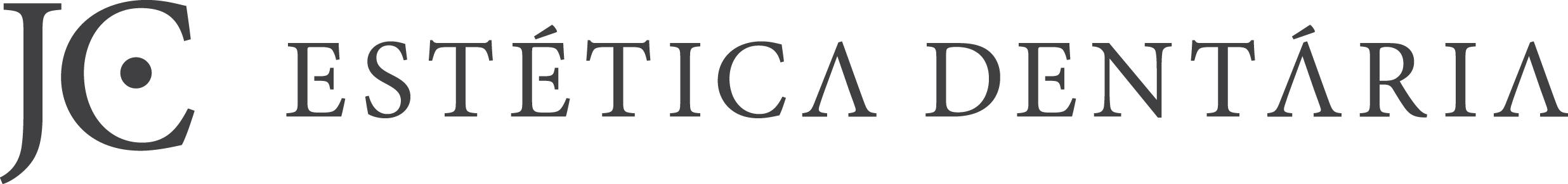 390x99 logo