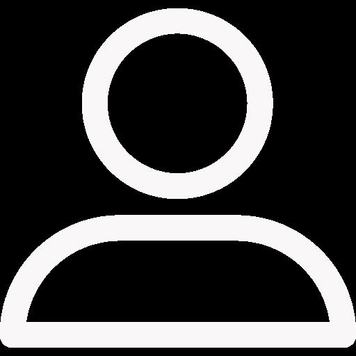 icone usuario