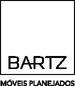 Bartz Móveis Planejados - Acompanhe seu pedido