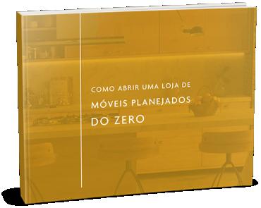 Imagem do E-book Como abrir uma loja de móveis planejados do zero - Bartz Móveis Planejados