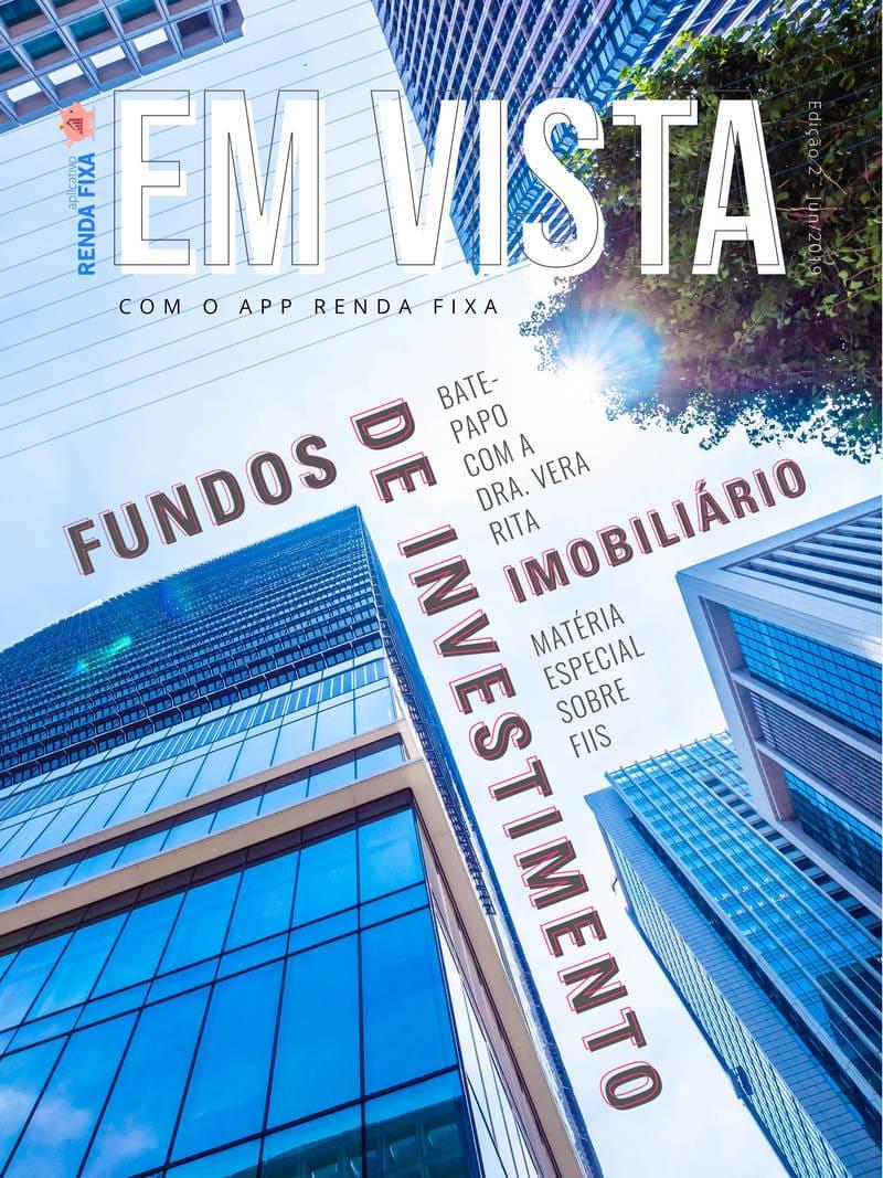 Em Vista ed. 2