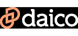 Daico