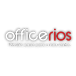 OfficeRios - ERP para Loja de Móveis