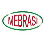 Mebrasi