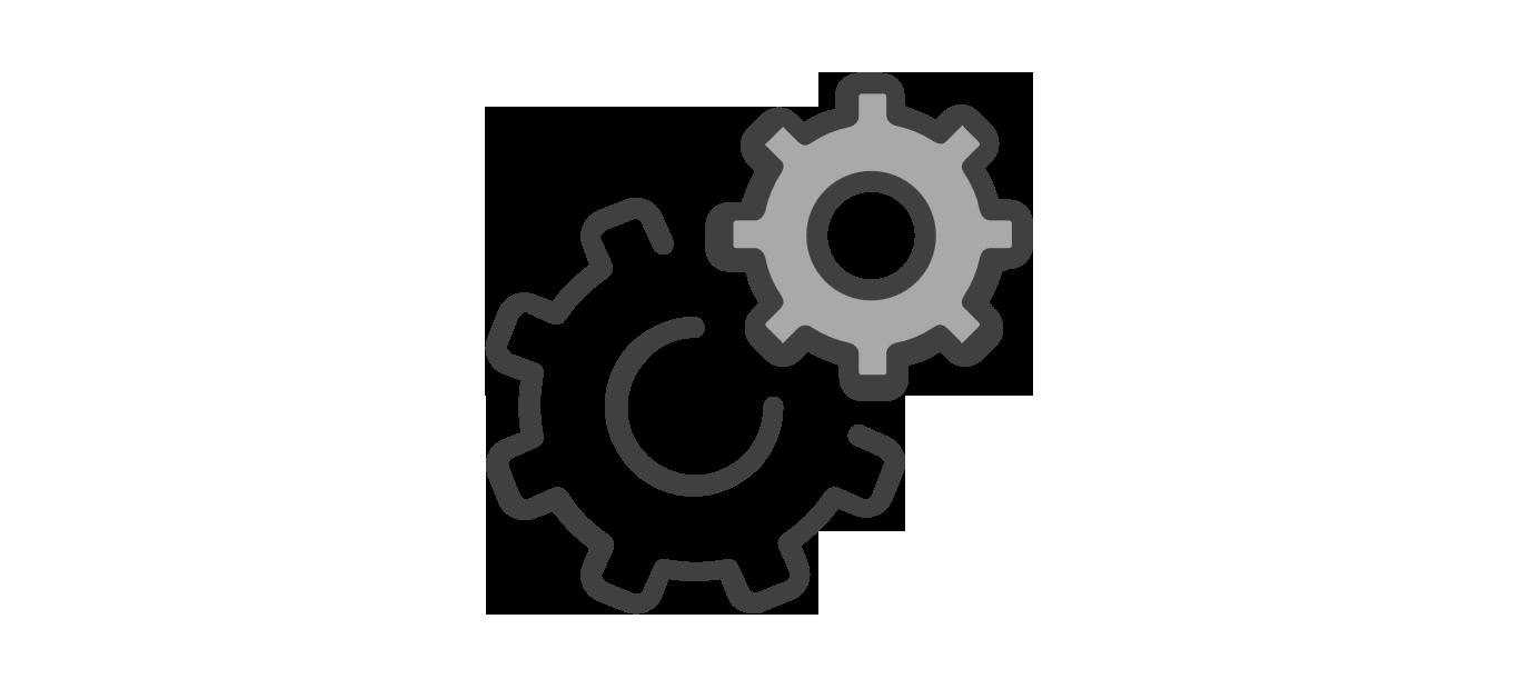 Sistema de Gestão Empresarial para Manufatura