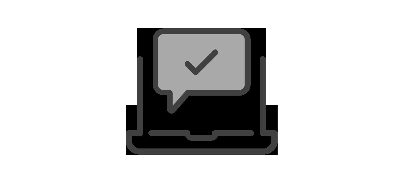 Software de Gerenciamento para Serviços