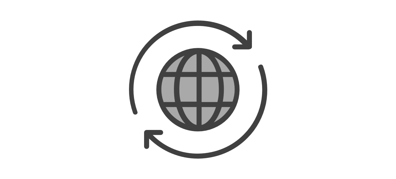 Software de Gestão para Distribuição