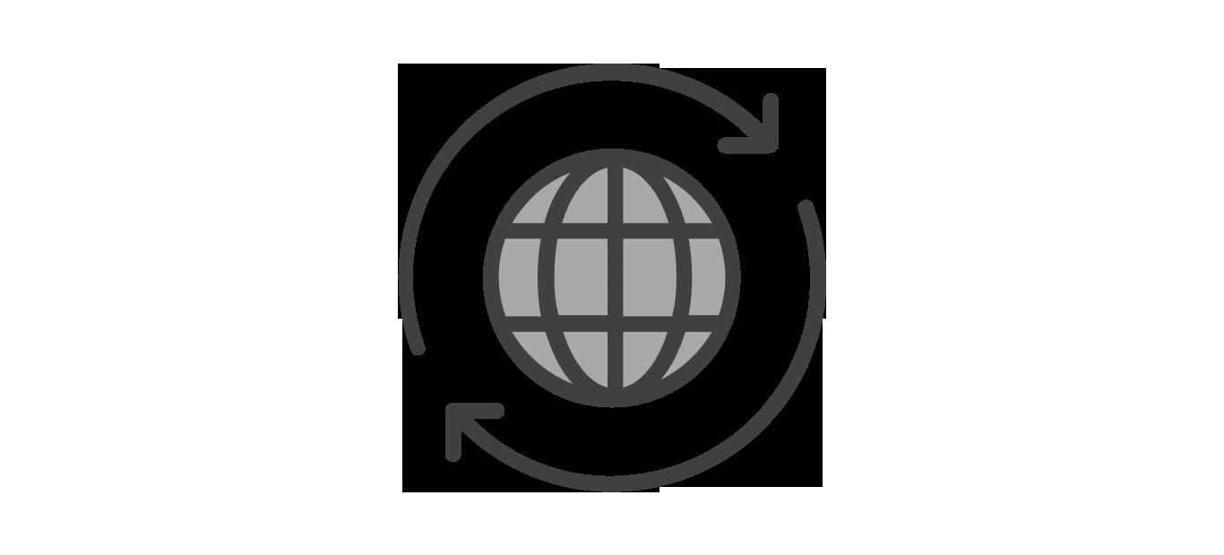 Software de Gestão Empresarial para Distribuição