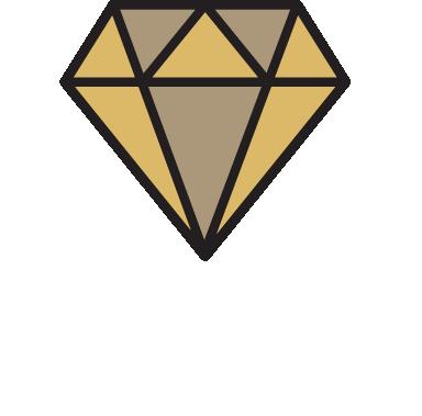 UNO 500