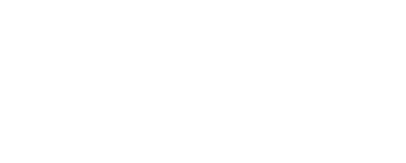 Universidade UNO