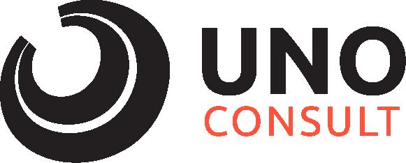 UNO Consult