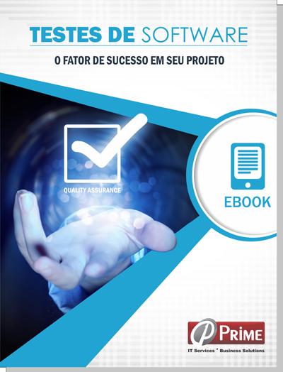 ebook-testes-de-software