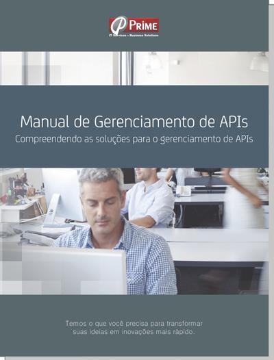 ebook-manual-de-gerenciamento-de-apis